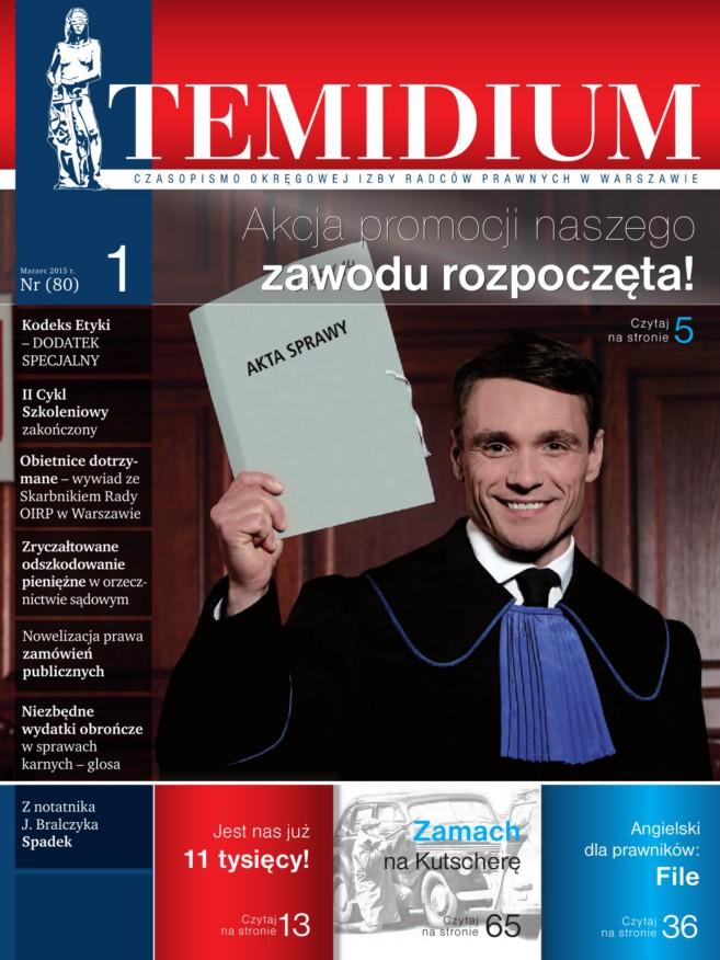 19a599c8ab691 Okręgowa Izba Radców Prawnych w Warszawie